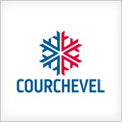 Courchevel