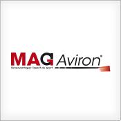 Mag Aviron